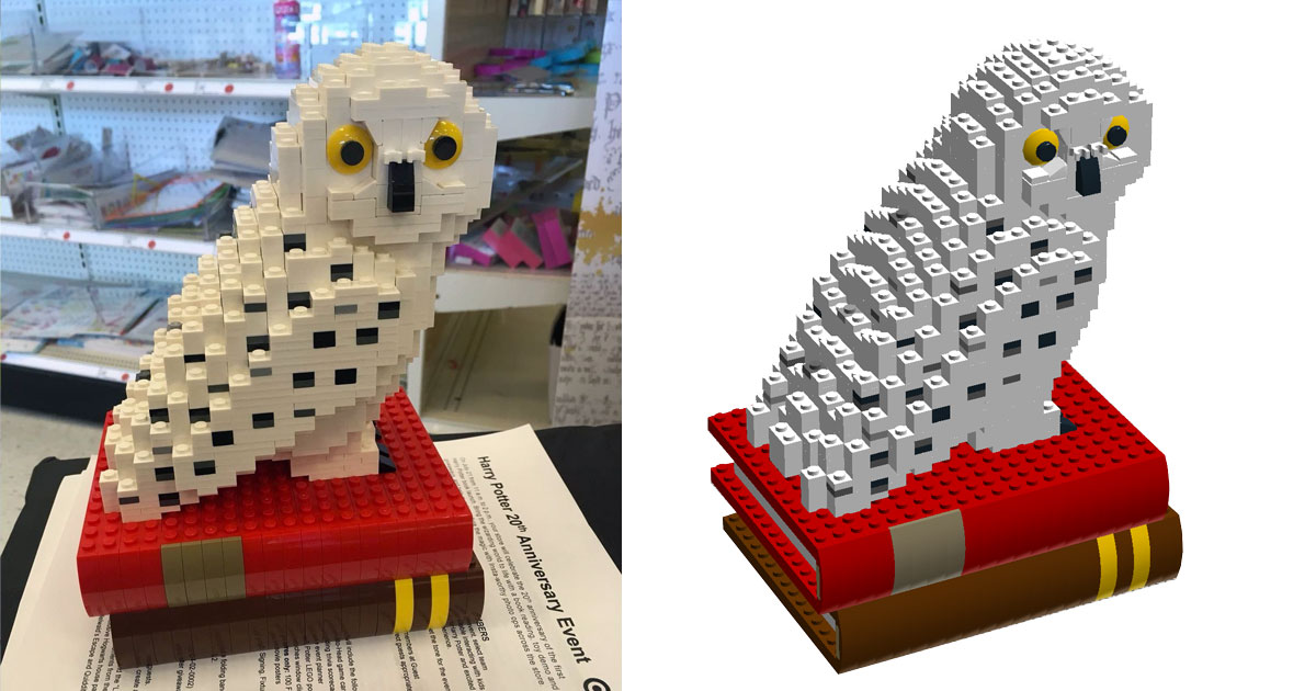 LEGO-Hedwig-Target-Exclusive-64531-facebook
