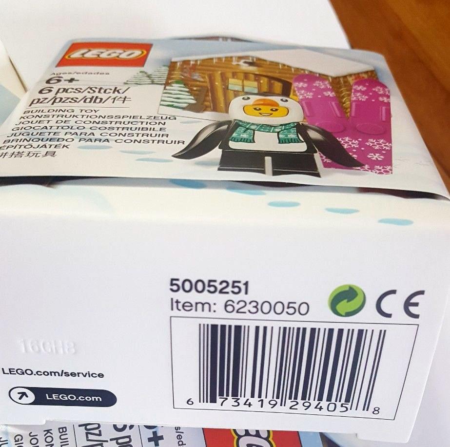 LEGO-Seasonal-Penguin-Girl-(5005251)-(2)a