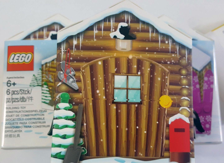 LEGO-Seasonal-Penguin-Girl-(5005251)-(3)