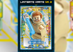 LEGO-Star-Wars-Trading-Card-Game