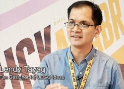 Lendy-Tayag-Meet-the-fan-designer