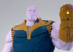 Thanos-statue-sdcc2018Facbeook-Template