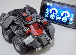 lego-batman-app-controlled-website