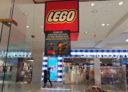 lego-hogwarts-castle-71043-pre-order
