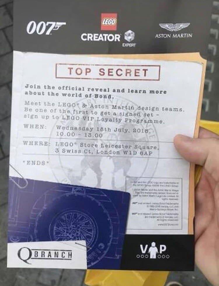 lego_creator_expert_top_secret_event_flyer_2018_0002