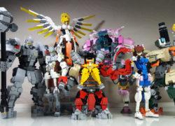 Heróis-Overwatch-Lego