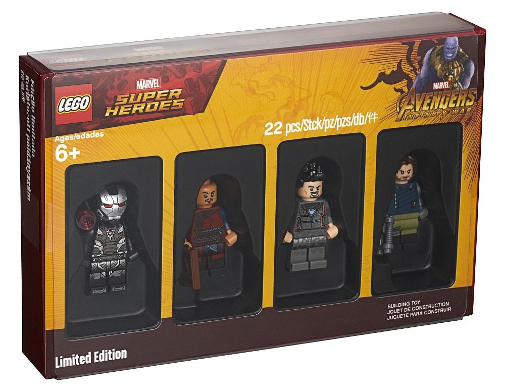 LEGO-Bricktober-Infinity-War