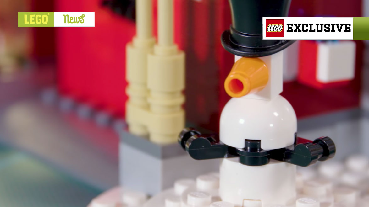 LEGO-Creator-Winter-Firestation-02