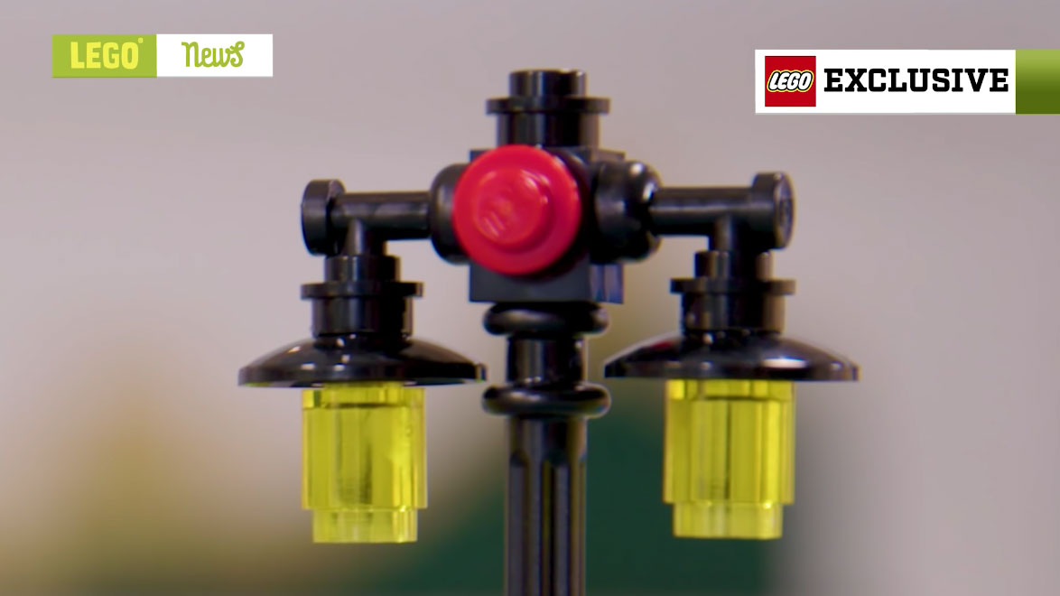 LEGO-Creator-Winter-Firestation-03