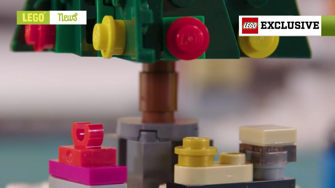 LEGO-Creator-Winter-Firestation
