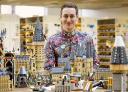LEGO-Designer-Justin-Ramsden-Hogwarts-Castle-02