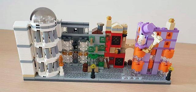 LEGO-Diagon-Alley-40289-04