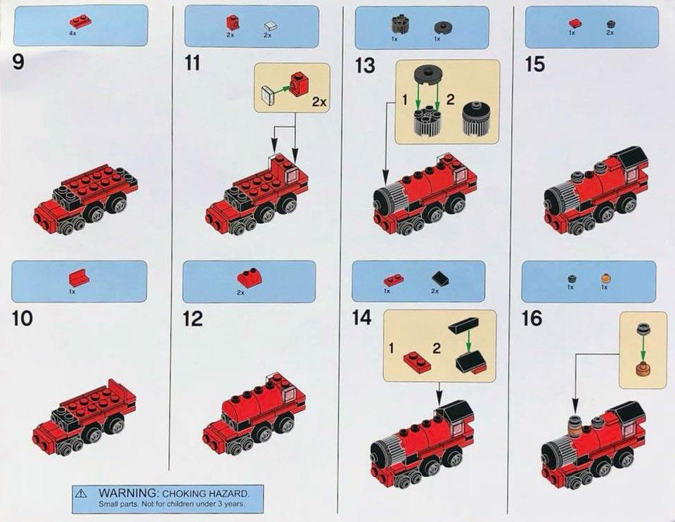 LEGO-Harry-Potter-Mini-Hogwarts-Express-Instructions-02