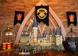 LEGO-Hogwarts-Castle-71043-Review-web