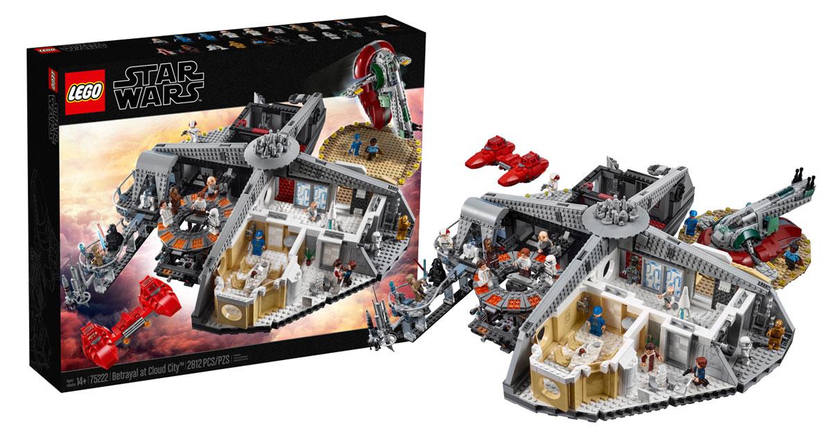 LEGO-Star-Wars-Betrayal-at-Cloud-City