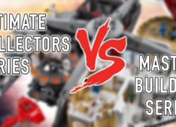 Master-Builder-Series-vs-Ultimate-Collectors-series