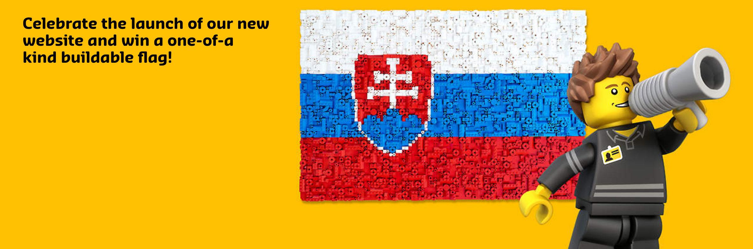 eastern-europe-02