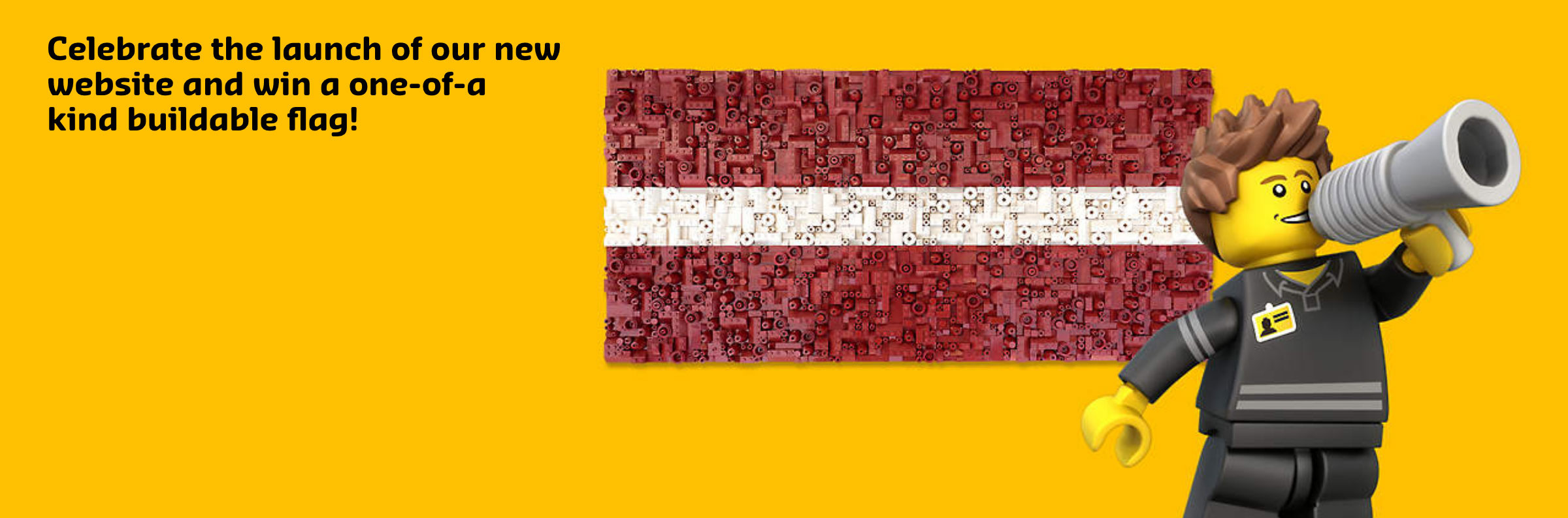 eastern-europe-04 LEGO Shop@Home