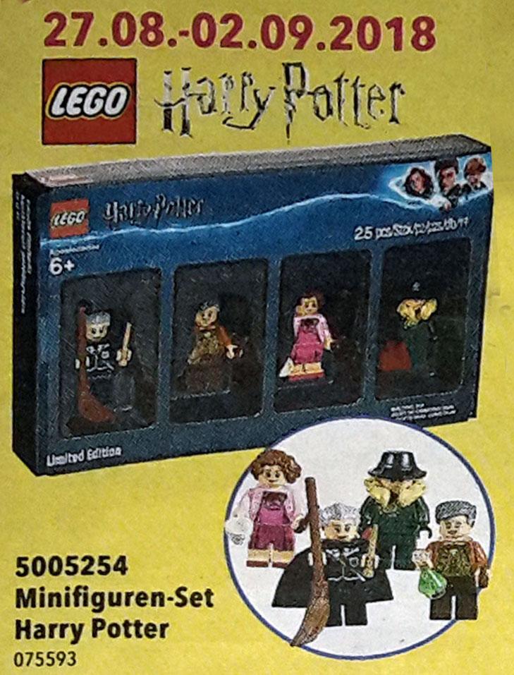 lego-bricktober-harrypotter 5005254