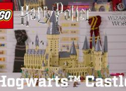 lego-harry-potter-hogwarts-castle-71023-facebook
