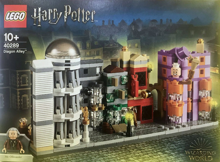 lego-harrypotter-40289-diagonalley2