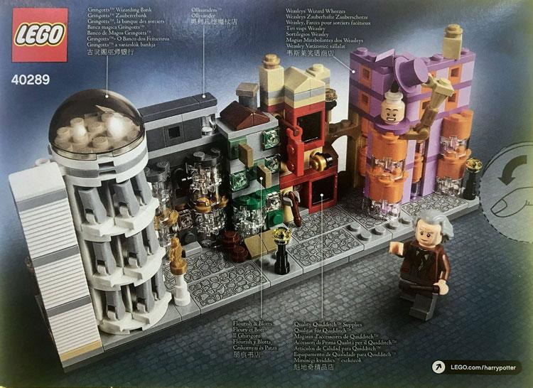 lego-harrypotter-40289-diagonalley3