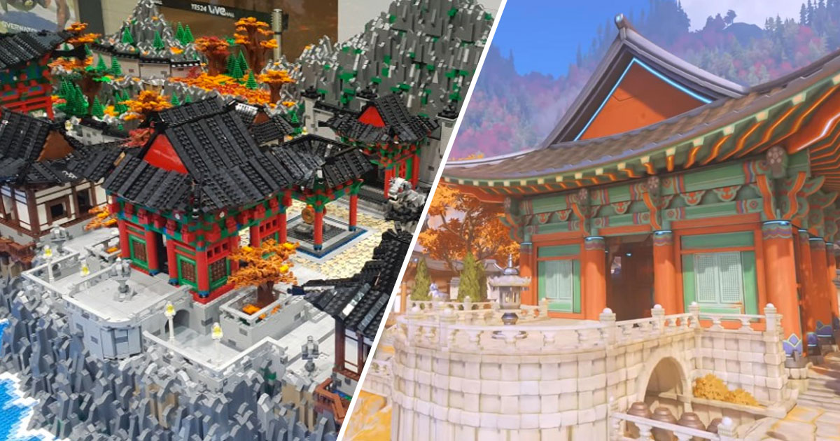 lego-overwatch-busan-map