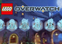 lego-overwatch-teaser