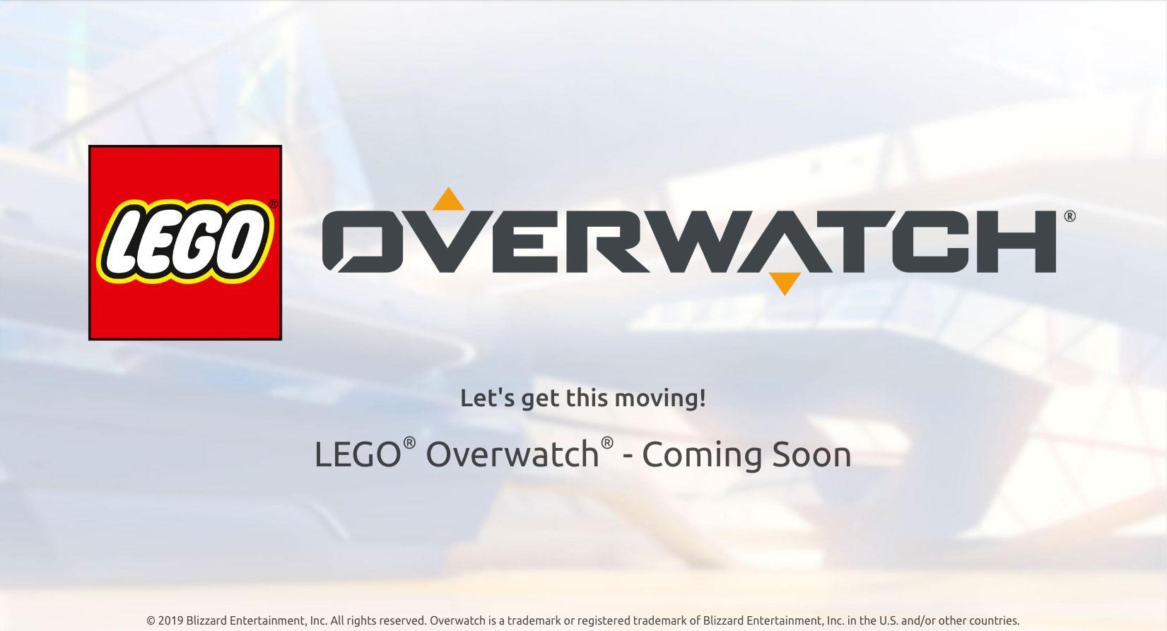 lego-overwatch