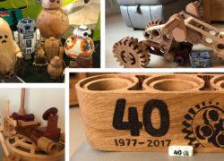 wooden-figures-lego-facebook