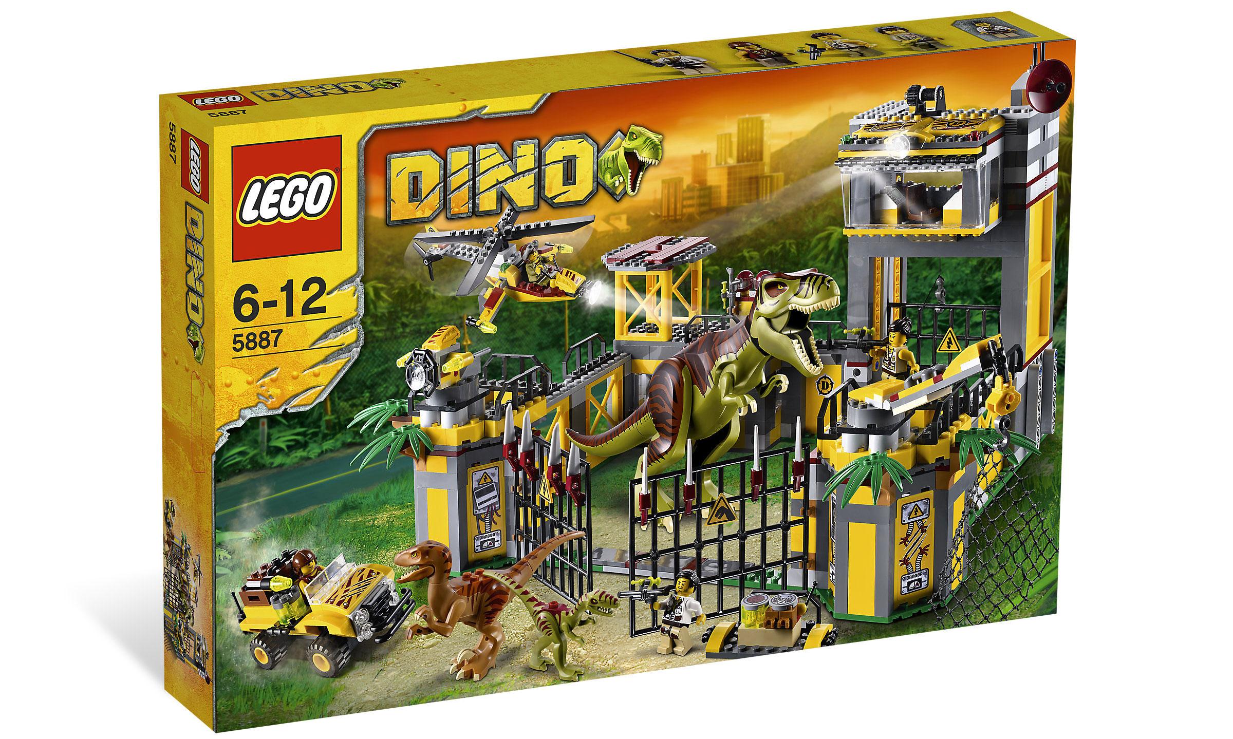 5887-dino-defense-hq