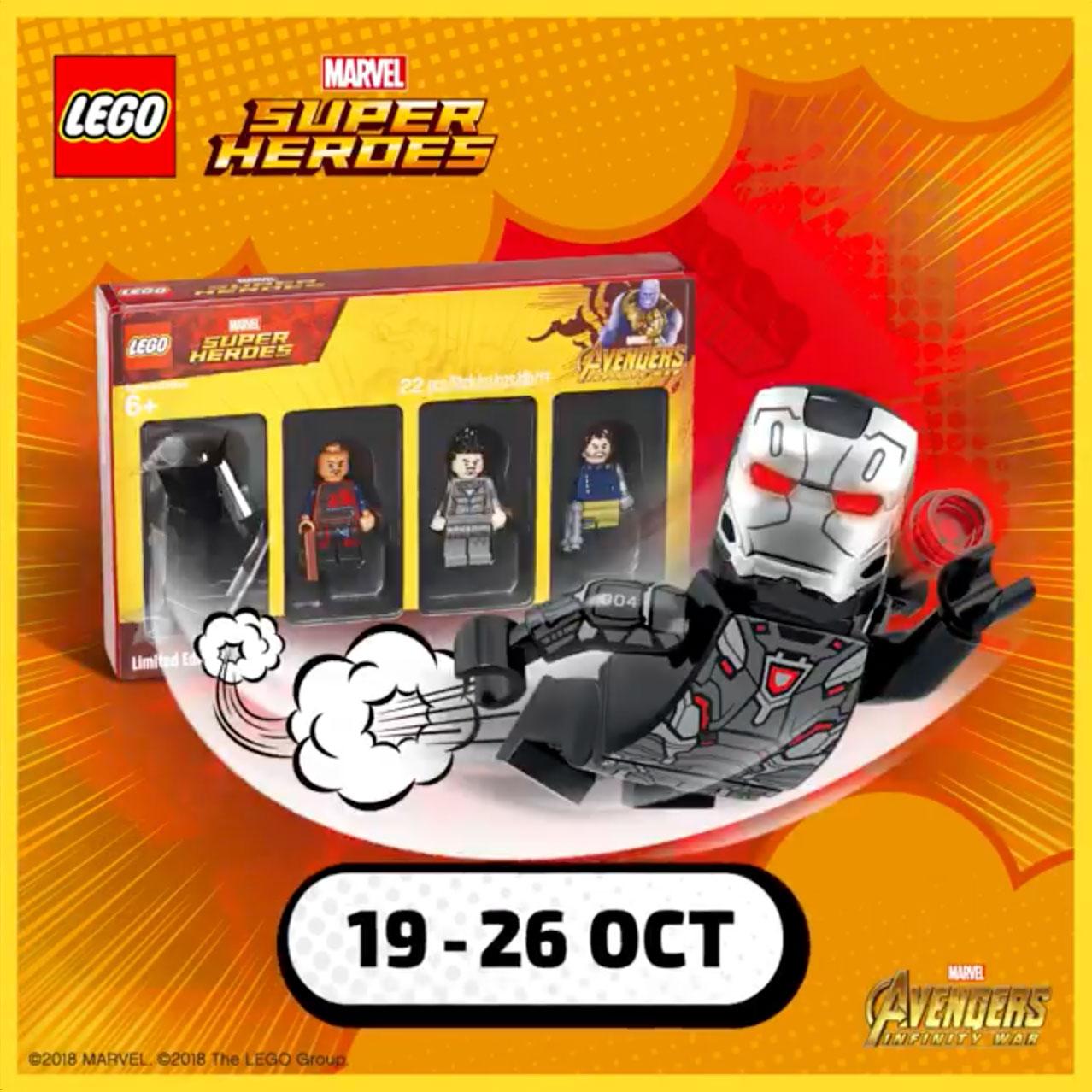 LEGO-bricktober-2018-marvel