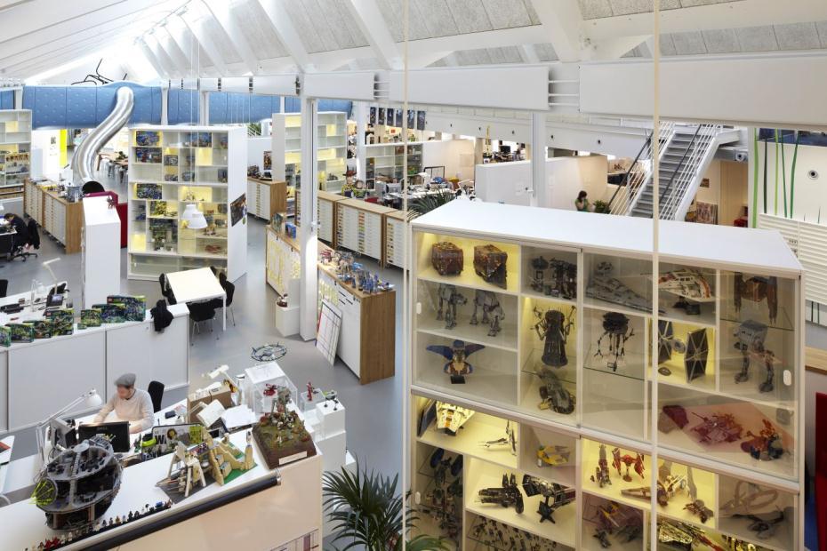 Lego-PMD-Ofisine-Hosgeldiniz-5
