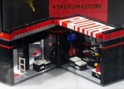 PUMA-Store-LEGO