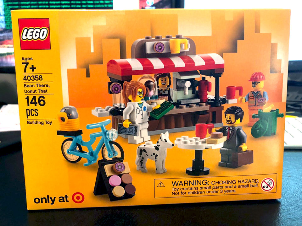 lego-bean-there-donut-that-40358-target-02