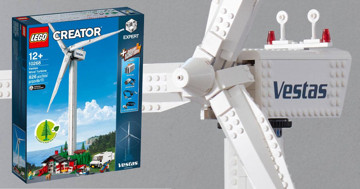 lego-creator-vestas-wind-turbine-10268