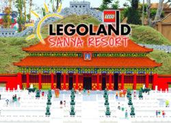 legoland-sanya-hainan-resort
