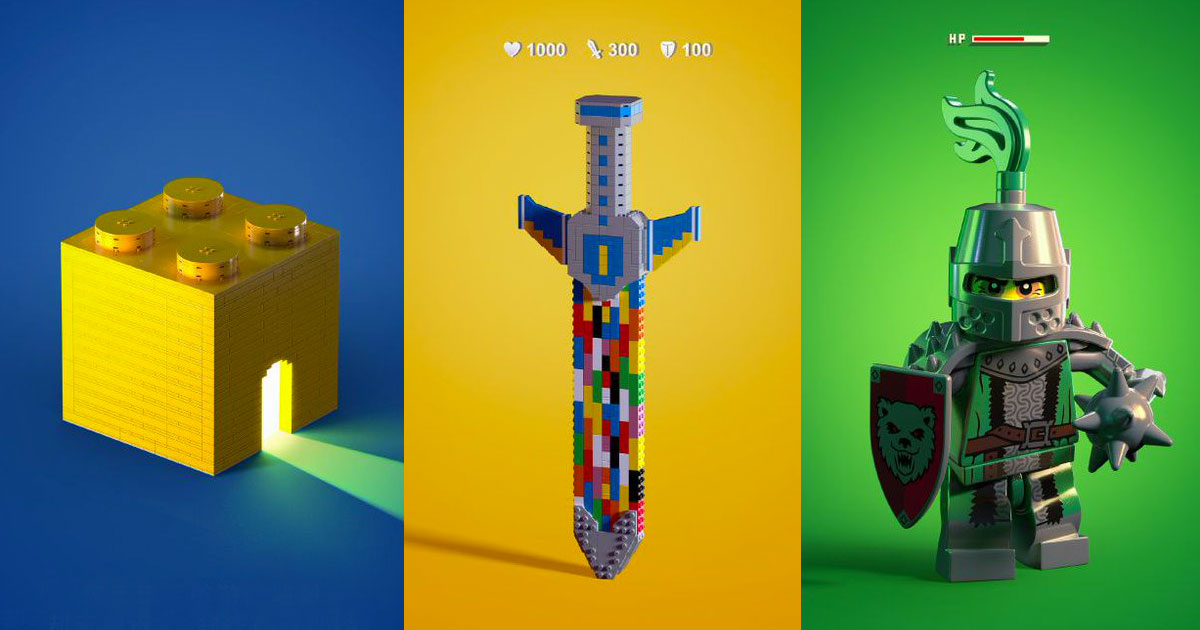 tencent-lego-game-facebook