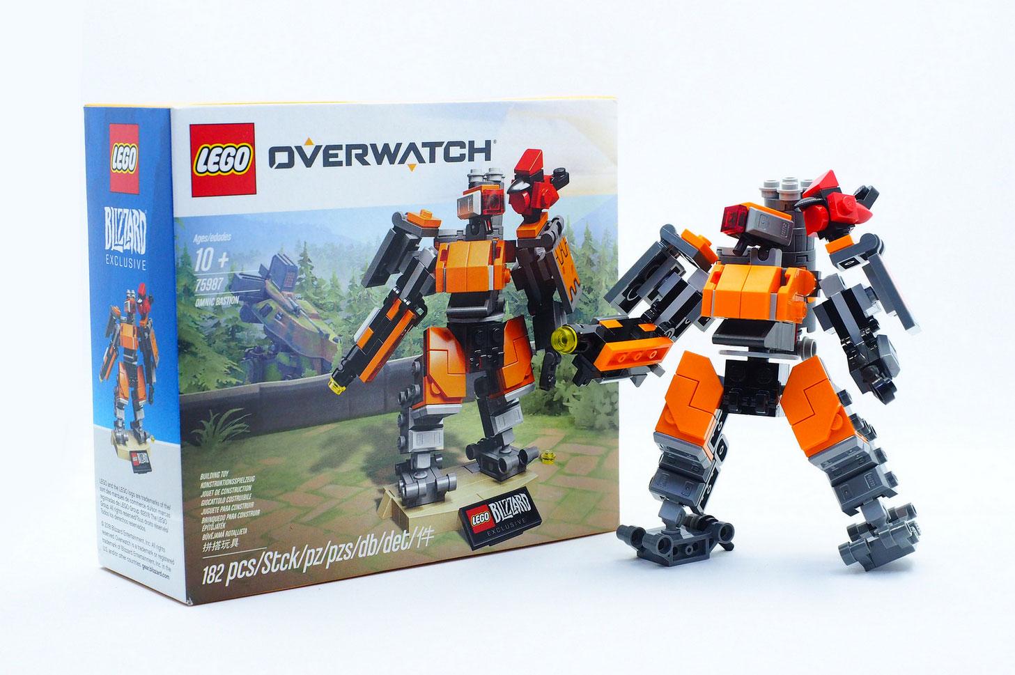 LEGO-Overwatch-Omnic-Bastion