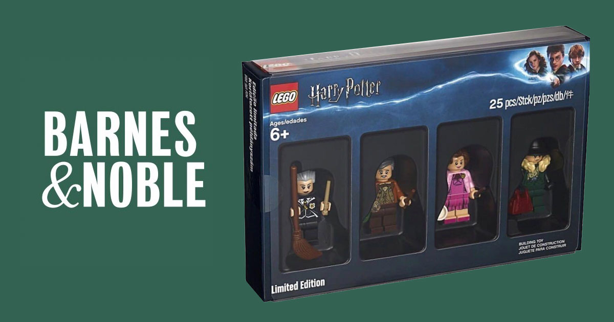 barnes-and-noble-bricktober-harry-potter