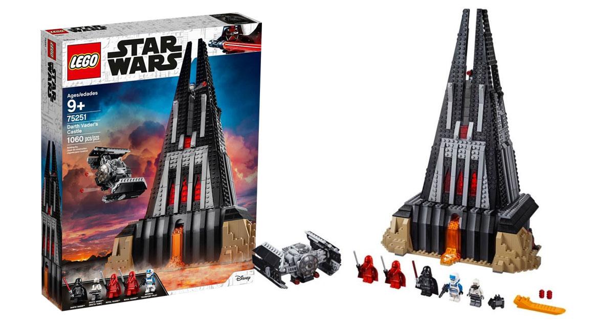 darth-vader-castle-75251