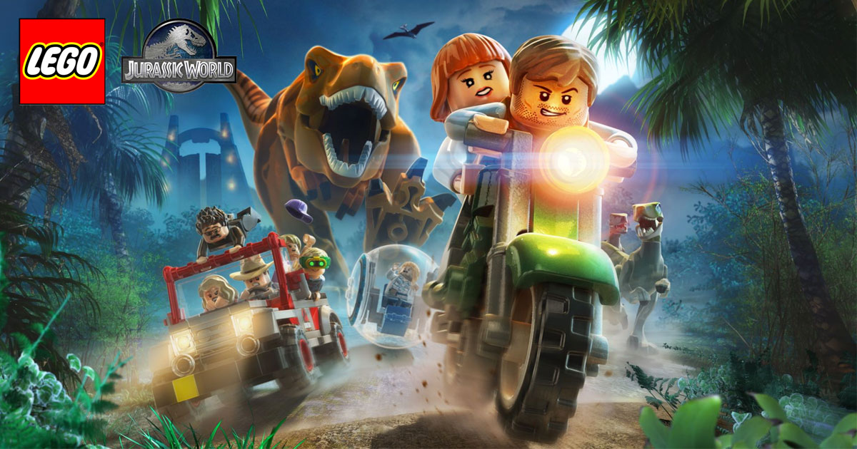 lego-jurassic-world-2019