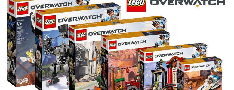 lego-overwatch-2018