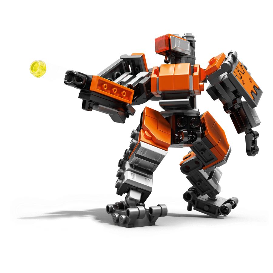 ow-lego-omnic-bastion-bzexcl-pose-gallery