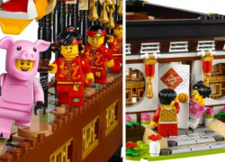 CEII-exclusive-china-lego-sets