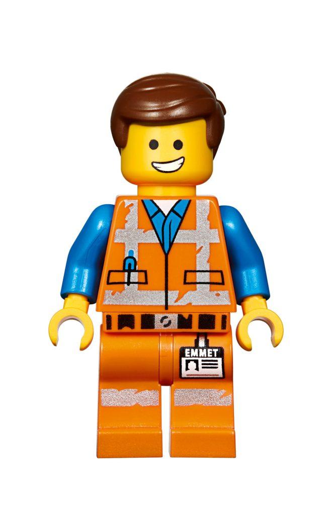 LEGO-Movie-2-70823-Emmet's-Thricycle-03-668x1024