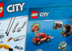LEGO_40303-expansion-pack
