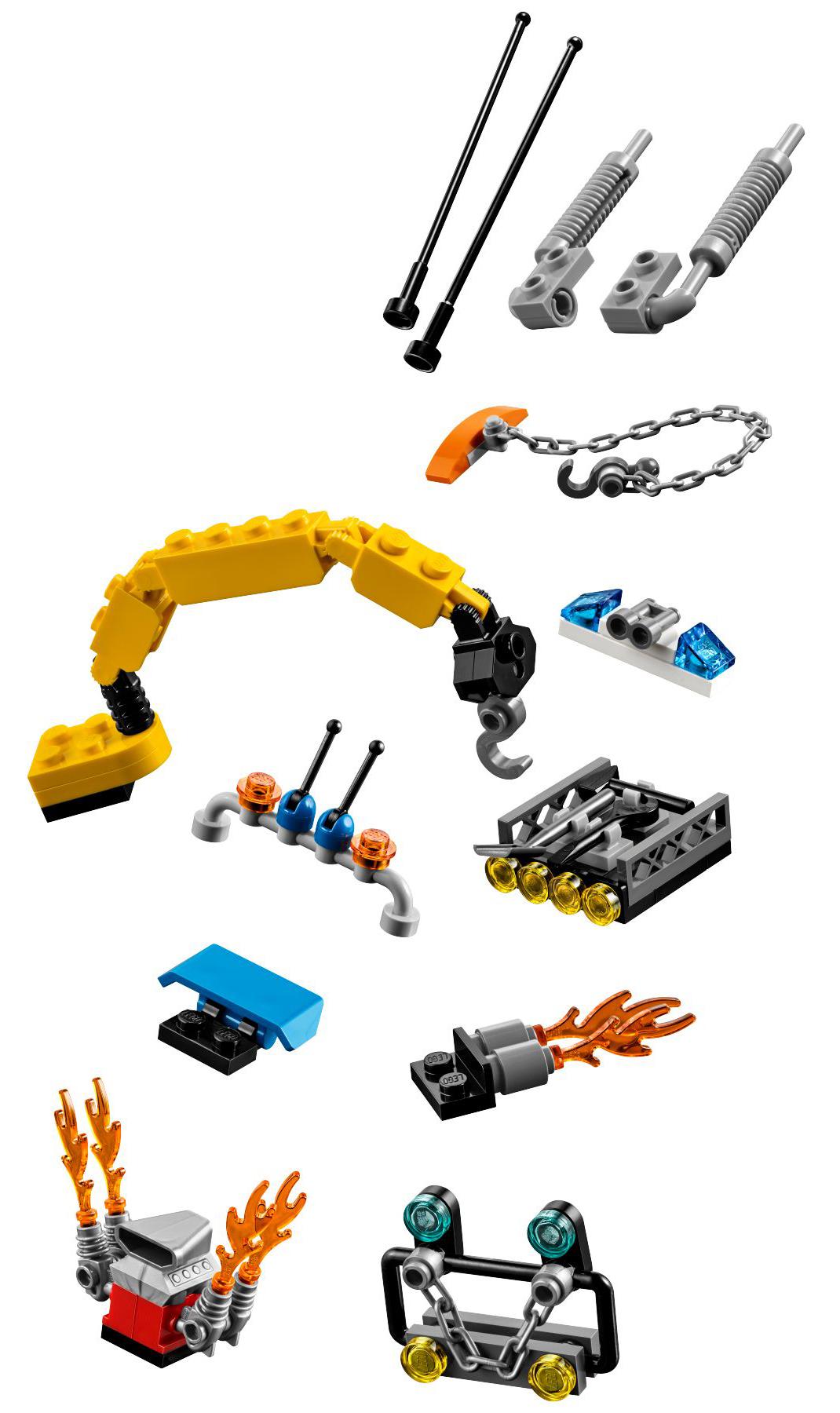 LEGO_40303