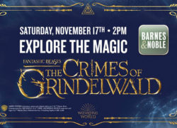 barnes-and-noble-harry-potter