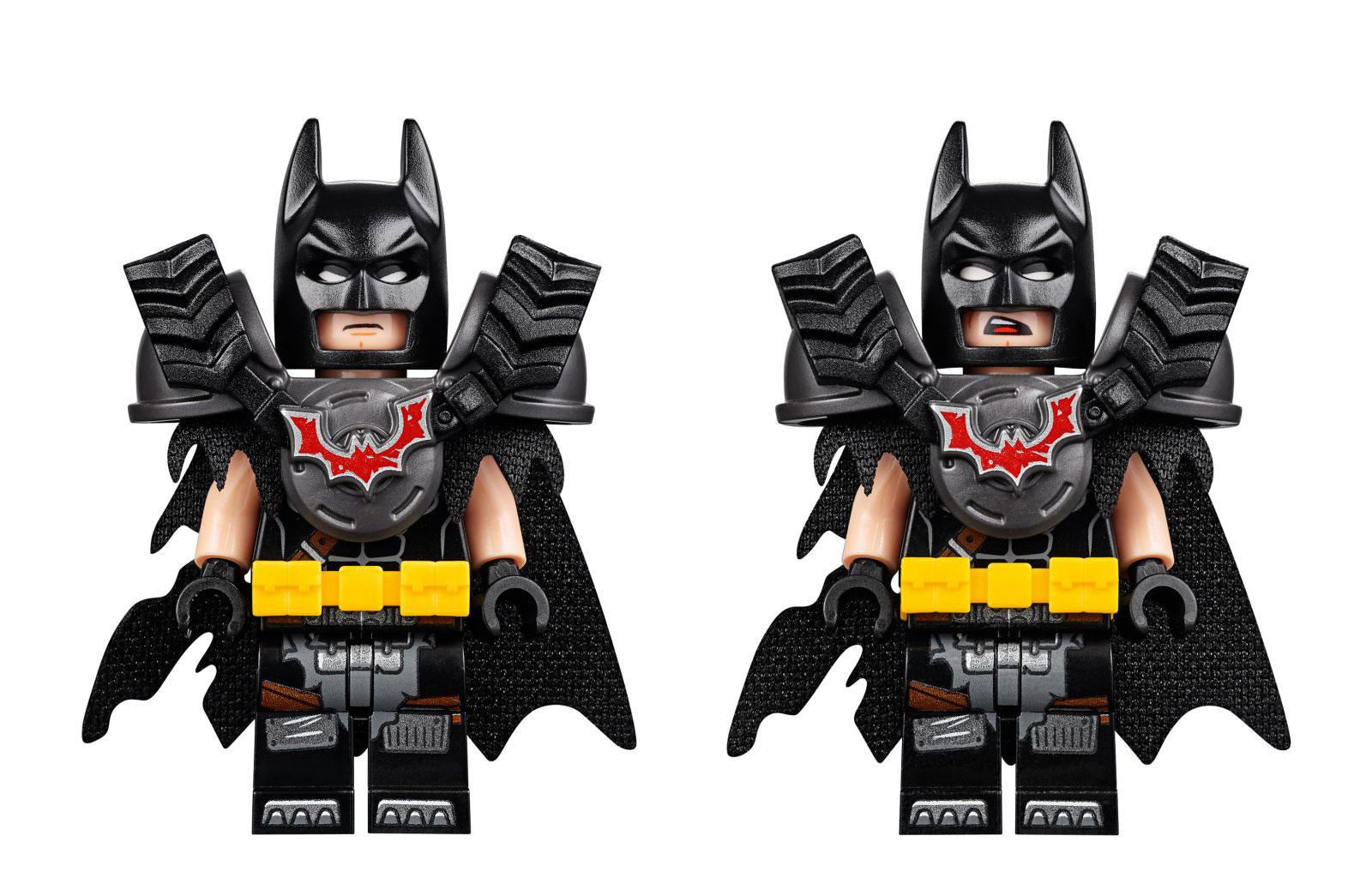 lego-battle-ready-batman